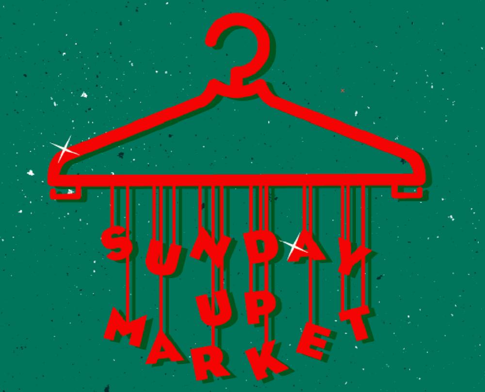 SundayUp Market